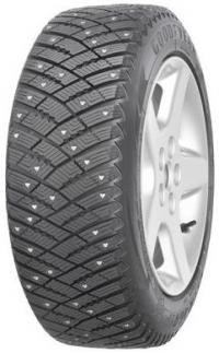 215/65/16 Гудиер Ультра Грип Айс Арктик  GOODYEAR Ultra Grip Ice Arctic (215/65R16)