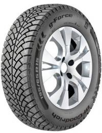215/55/16 БФ Гудрич джи форс стад   BFGoodrich g-Force Stud (215/55R16)