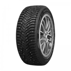 215/55/17 Кордиант Сноу Кросс 2 Cordiant Snow Cross 2 (215/55R17) шип