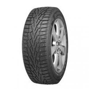 215/70/16 Кордиант Сноу Кросс Cordiant Snow Cross (215/70R16) шип