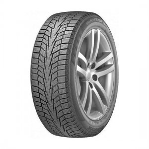 215/55/16 Ханкук Винтер Ай Цепт 2 В616 Hankook Winter i*cept iZ2 W616 XL (215/55R16) н/ш
