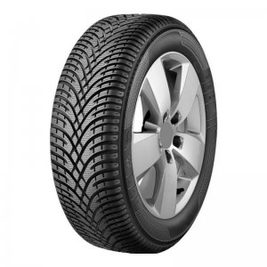 205/50/17 БФ Гудрич Джи Форс Винтер 2 BFGoodrich G-FORCE WINTER2 XL (205/50R17) н/ш