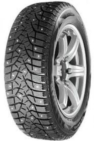 245/40/18 Бриджстоун Близзак Спайк-02 BRIDGESTONE BLIZZAK SPIKE-02 XL (245/40R18) шип