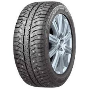 215/60/16 Бриджстоун Айс Крузер 7000С BRIDGESTONE ICE CRUISER 7000S (215/60R16) шип