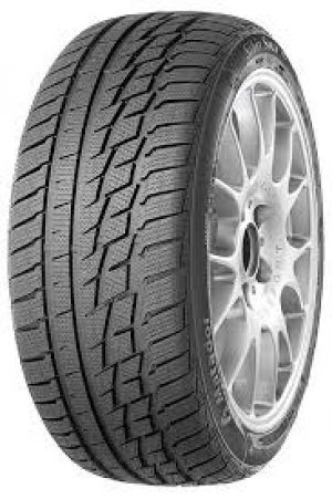 215/60/17 Матадор МП 92 Сибирь Сноу MATADOR MP92 Sibir Snow FR SUV (215/60R17) н/ш