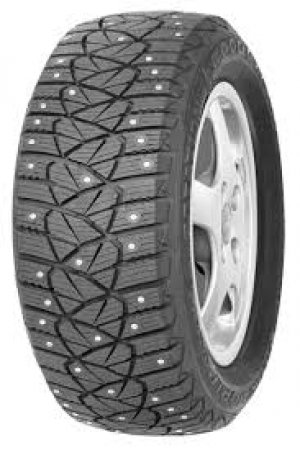 215/65/16 Гудиер Ультра Грип 600 Goodyear UltraGrip 600 (215/65R16) шип