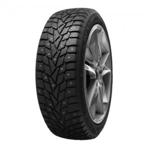 225/45/17 Данлоп СП Винтер Айс 02 Dunlop SP WINTER ICE 02 (225/45R17) шип