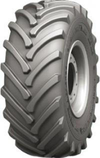 21.3R24 DR-108 VOLTYRE Agro 140