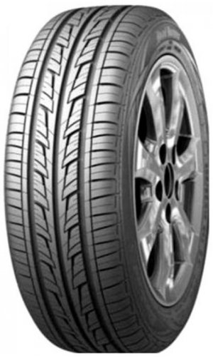 155/70/13 Кордиант Cordiant Road Runner (155/70R13) 75T