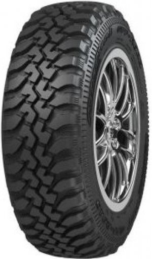 225/75/16 Кордиант Cordiant Off Road (225/75R16) 104Q