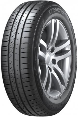 195/65/14 Ханкук HANKOOK Kinergy Eco 2 K435 (195/65R14) 89T