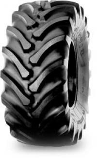 710/70R38 Firestone Radial All Traction Deep Tread Severe Service