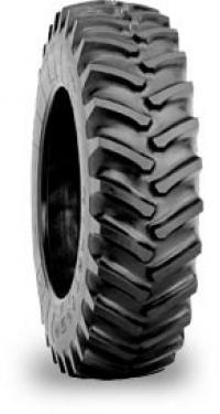 18.4R46 Firestone Radial All Traction 23°