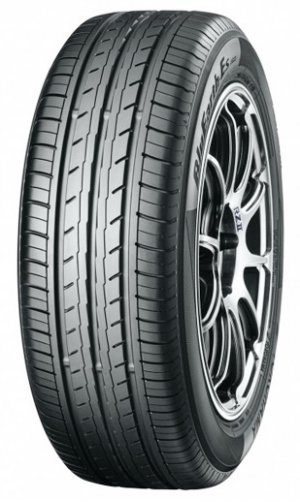 215/55/16 Йокохама Yokohama Bluearth ES32 (215/55R16) 97V