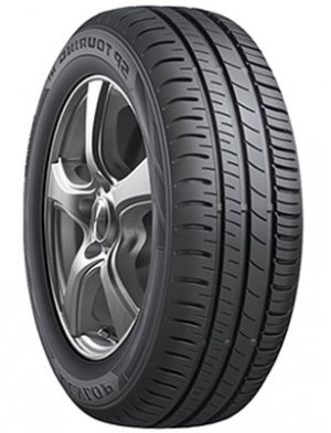 185/60/14 Данлоп Dunlop SP TOURING R1 (185/60R14) 82T
