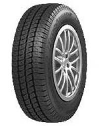 Шина CORDIANT BUSINESS 215/65R16C Омский ШЗ (215/65/16)